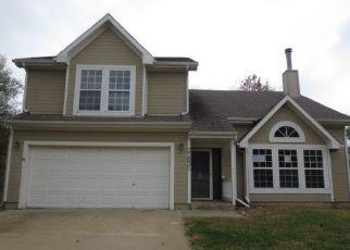 Casa en Remate en Spring Hill 66083 S RACE ST - Identificador: 4316049509