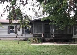 Casa en Remate en Lancaster 66041 HIGH ST - Identificador: 4316050380