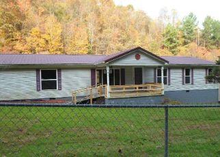 Casa en Remate en Canada 41519 FONSO STANLEY RD - Identificador: 4316060455