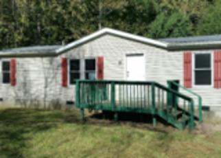Casa en Remate en Whitesville 42378 TAFFY RD - Identificador: 4316061333
