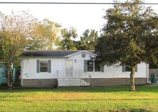 Casa en Remate en Thibodaux 70301 PRIMROSE DR - Identificador: 4316065269