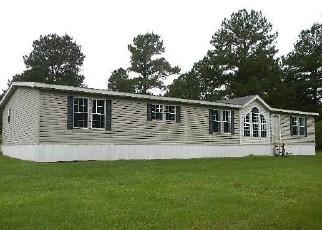 Casa en Remate en Grand Cane 71032 DEER PARK DR - Identificador: 4316069655