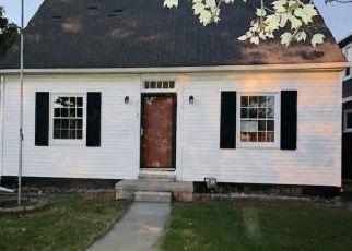 Casa en Remate en Wyandotte 48192 ASH ST - Identificador: 4316085421
