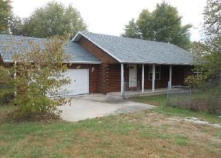 Casa en Remate en Clever 65631 AMANDA DR - Identificador: 4316089362