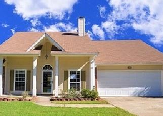 Casa en Remate en Ridgeland 39157 BRIDGEFORD BLVD - Identificador: 4316105120