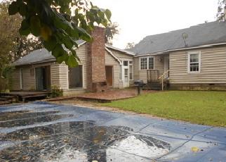 Casa en Remate en Clarksdale 38614 OAKHURST AVE - Identificador: 4316115197