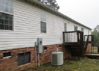 Casa en Remate en Providence 27315 CASCADE LN - Identificador: 4316122204