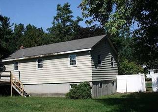 Casa en Remate en Pepperell 01463 SHAWNEE RD - Identificador: 4316124849