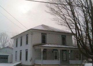 Casa en Remate en North Bangor 12966 STATE ROUTE 11 - Identificador: 4316131406