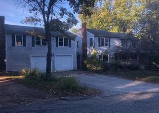 Casa en Remate en Groveland 01834 BRISCOE RD - Identificador: 4316138414