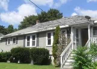 Casa en Remate en Wakefield 01880 WATER ST - Identificador: 4316139287