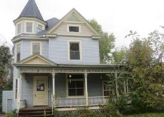 Casa en Remate en Oneida 13421 SENECA ST - Identificador: 4316142355