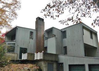 Casa en Remate en Wenham 01984 DODGES ROW - Identificador: 4316147166