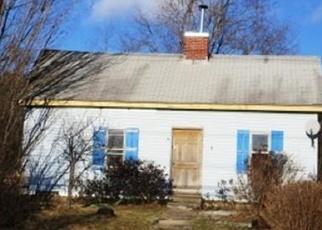 Casa en Remate en Athol 01331 TEMPLETON RD - Identificador: 4316151560