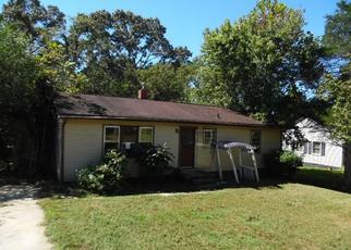 Casa en Remate en Walhalla 29691 TYRE B MAULDIN ST - Identificador: 4316153303