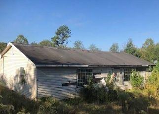 Casa en Remate en Norris 29667 DALE DR - Identificador: 4316157247