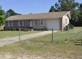 Casa en Remate en Hope Mills 28348 LEXINGTON DR - Identificador: 4316173456