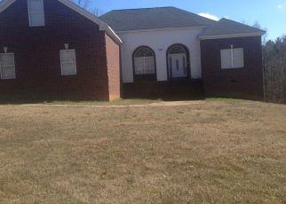 Casa en Remate en Ridgeway 29130 E PEACH RD - Identificador: 4316178717
