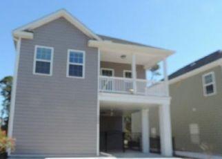 Casa en Remate en North Myrtle Beach 29582 OCEAN PINES CT - Identificador: 4316192731