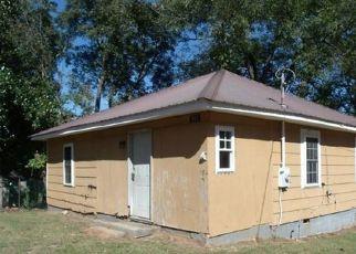Casa en Remate en Baldwin 30511 GRADO LN - Identificador: 4316199289