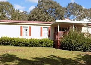 Casa en Remate en Byron 31008 OAK RUN DR - Identificador: 4316201936