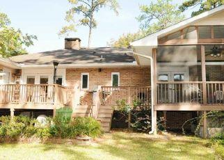 Casa en Remate en Columbia 29206 PINEBROOK RD - Identificador: 4316203227