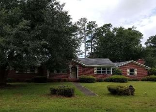 Casa en Remate en Hemingway 29554 N LAFAYETTE ST - Identificador: 4316214629