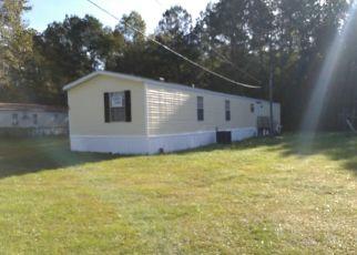 Casa en Remate en Yemassee 29945 GOODWIN DR - Identificador: 4316217243