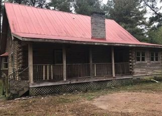 Casa en Remate en Cottageville 29435 AMBER CT - Identificador: 4316223829