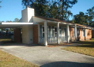 Casa en Remate en Augusta 30906 BEACON DR - Identificador: 4316225125