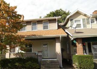 Casa en Remate en Beaver 15009 4TH ST - Identificador: 4316250545
