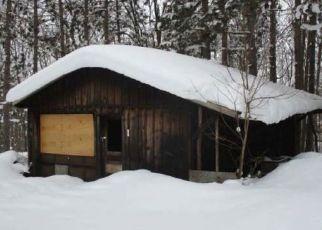 Casa en Remate en Cassadaga 14718 SPODEN RD - Identificador: 4316275502