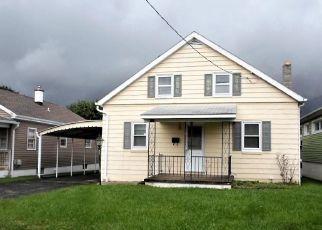 Casa en Remate en Mc Sherrystown 17344 DELONE AVE - Identificador: 4316280320