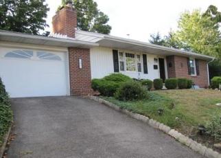Casa en Remate en Cumberland 21502 MOUNT ROYAL AVE - Identificador: 4316290390