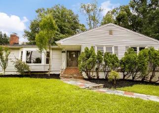 Casa en Remate en Livingston 07039 WYCHWOOD RD - Identificador: 4316317101