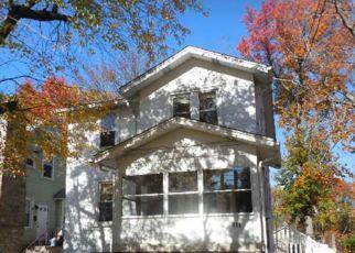 Casa en Remate en Norwood 19074 URBAN AVE - Identificador: 4316343385