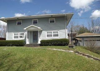 Casa en Remate en Barton 13734 OAK HILL RD - Identificador: 4316348645
