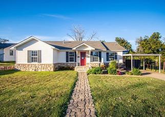 Casa en Remate en Elk City 73644 W A AVE - Identificador: 4316354780