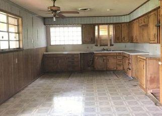 Casa en Remate en Wichita Falls 76306 HARLAN AVE - Identificador: 4316356530