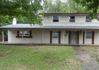 Casa en Remate en Shawnee 74804 N BEARD AVE - Identificador: 4316358279