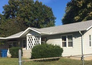 Casa en Remate en Joplin 64801 E 11TH ST - Identificador: 4316370998