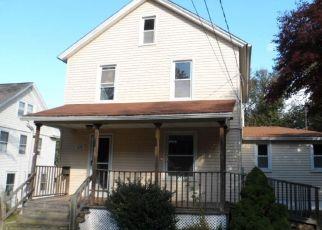 Casa en Remate en Middletown 06457 CHESTNUT ST - Identificador: 4316381496