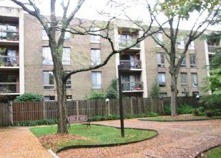 Casa en Remate en Alexandria 22304 N HOWARD ST - Identificador: 4316386759