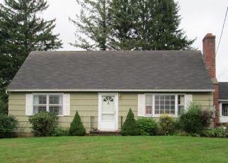 Casa en Remate en Litchfield 06759 CAMP DUTTON RD - Identificador: 4316409521