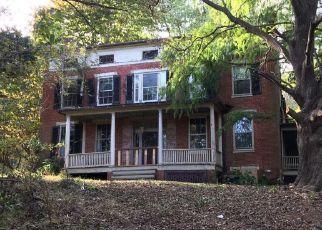 Casa en Remate en Clear Brook 22624 PAYNE RD - Identificador: 4316428350