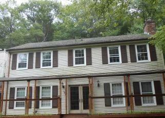 Casa en Remate en Belchertown 01007 ALLEN RD - Identificador: 4316431422