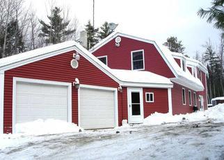 Casa en Remate en Eddington 04428 SCOTTS POINT RD - Identificador: 4316435360