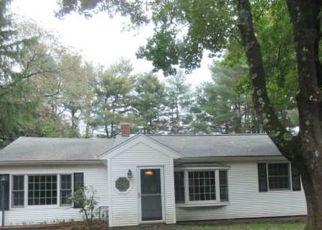 Casa en Remate en Walpole 02081 CEDAR ST - Identificador: 4316451576
