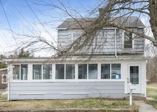 Casa en Remate en Harrisville 02830 RAILROAD AVE - Identificador: 4316453764