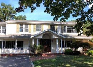 Casa en Remate en Mount Sinai 11766 OSBORNE AVE - Identificador: 4316457704